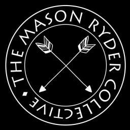 The Mason Ryder Collective