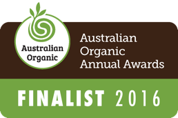 AO-awards-finalist-2016.png