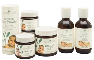 baby-skin-natureschild-natural-organicweb
